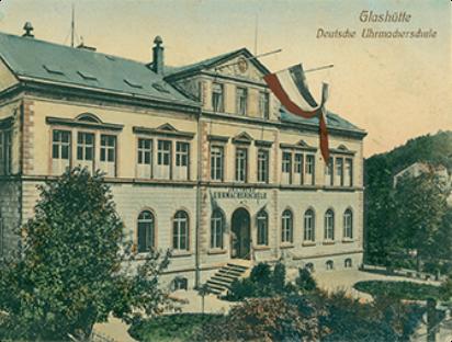 Gebaeude_1885